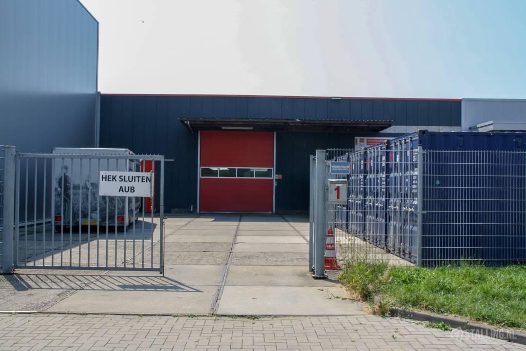 ik wil opslagruimte huren opslagruimte zuid-holland
