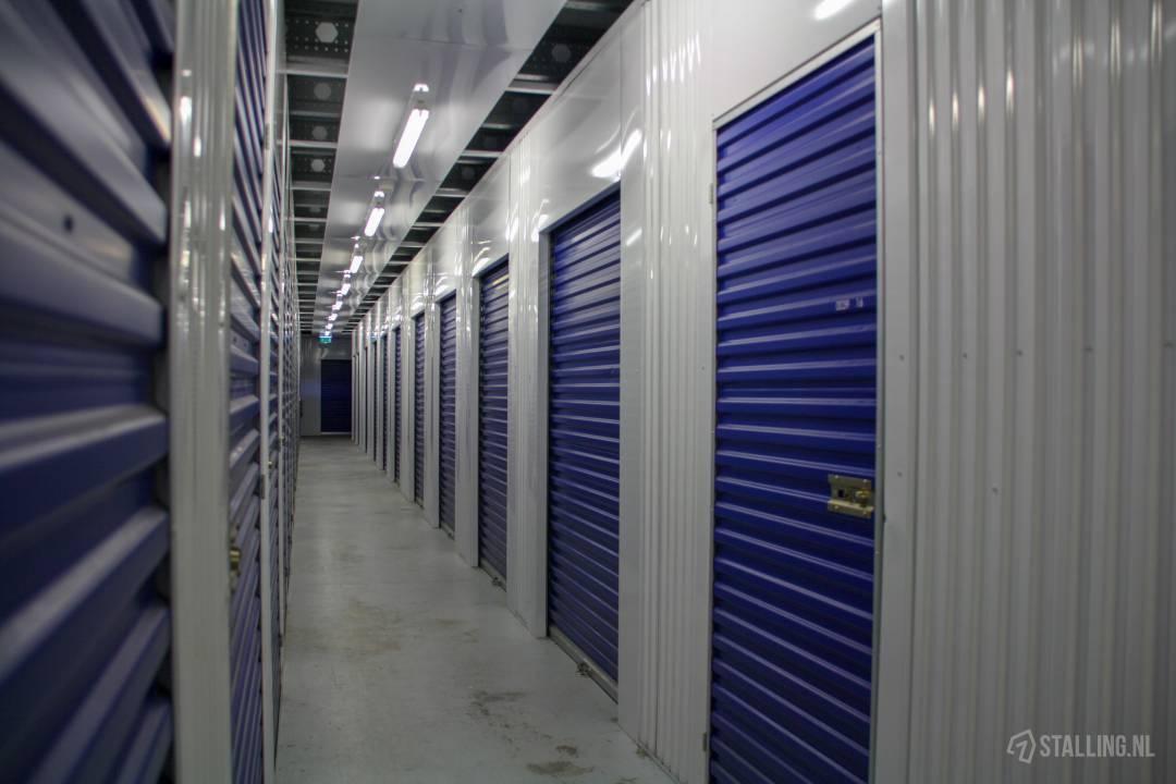 opslagxl goedkope opslagboxen regio amsterdam