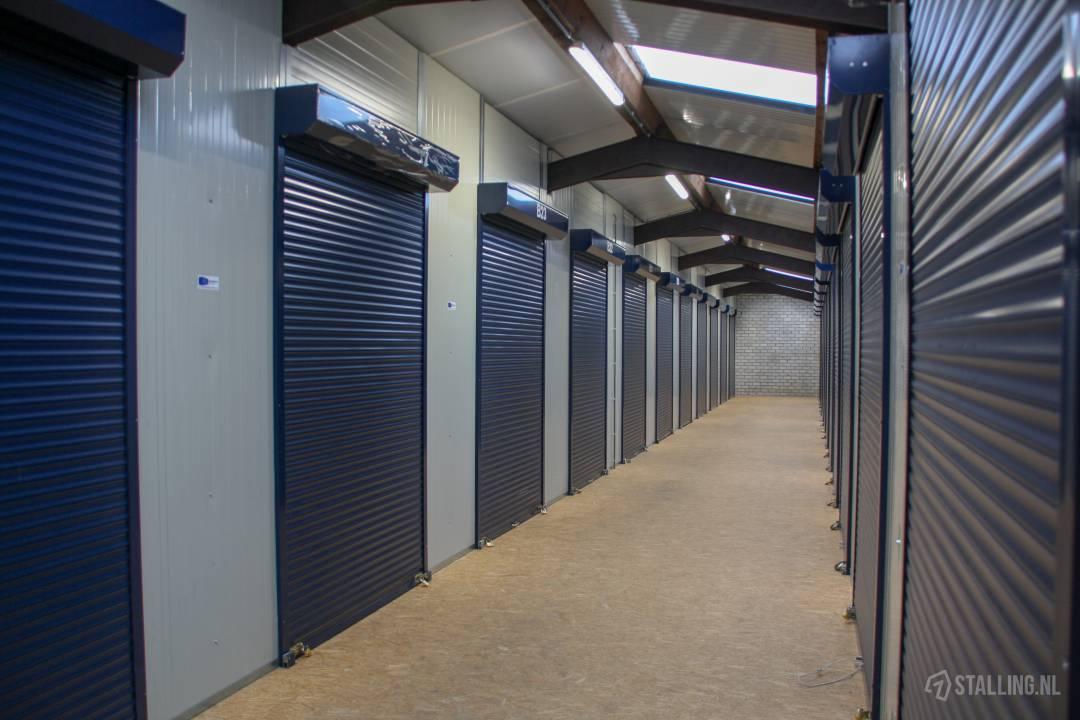 inboedelopslag veldhoven self storage eindhoven goedkoop