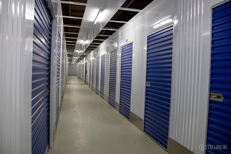 storagebox self-storage in roermond