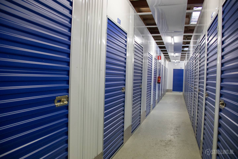 storagebox opslagbox huren in limburg