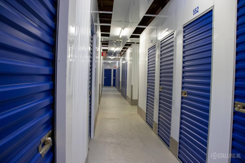 storagebox opslag huren self storage regio roermond