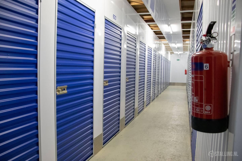 storagebox opslag huren in roermond
