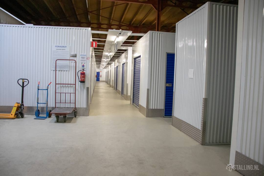 storagebox storagebox roermond limburg