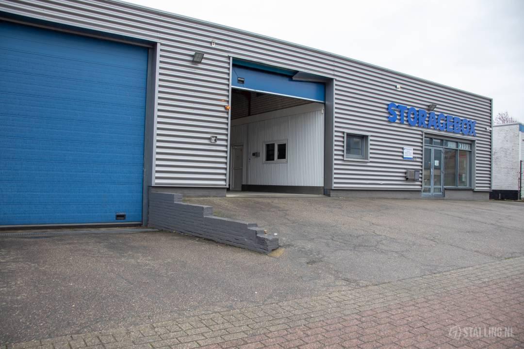 storagebox limburg storagebox roermond