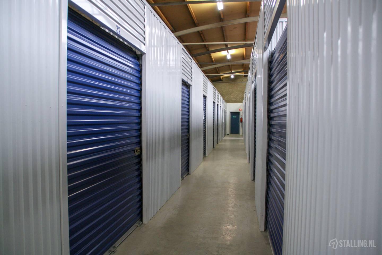 storagebox opslagbox storage sittard