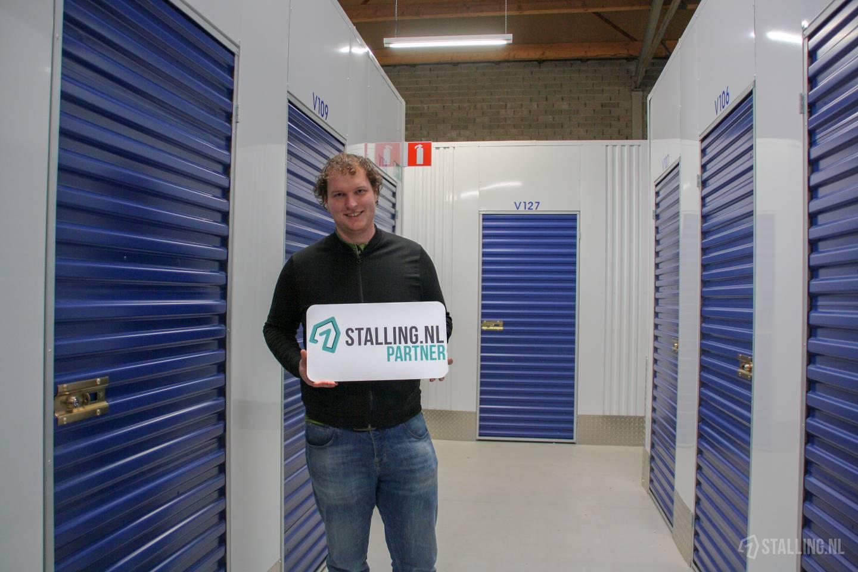 storagebox storagebox marco