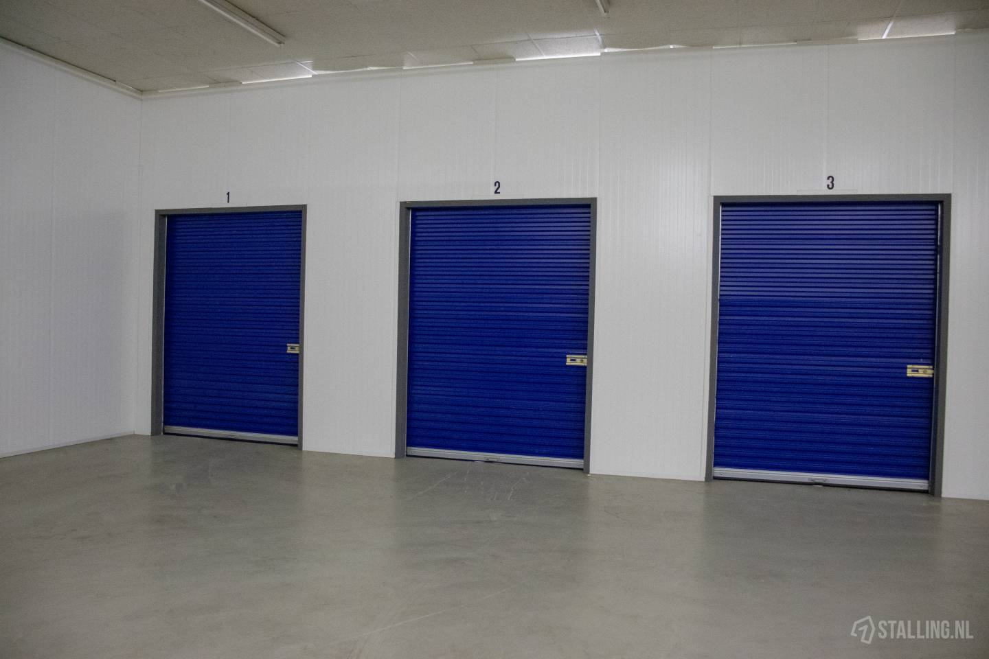 sybox self storage opslag self storage sneek