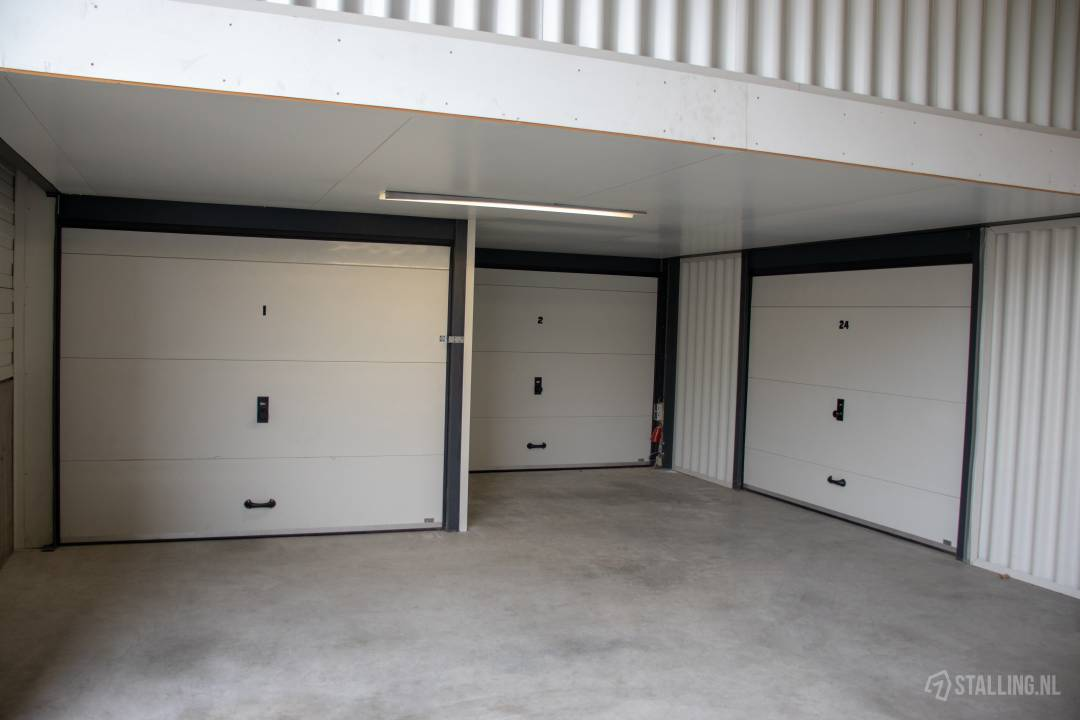 storage world storagewold budel maarheeze