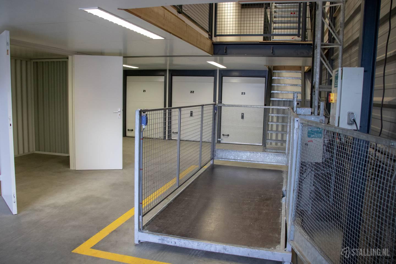 storage world opslagruimte braband vergelijken
