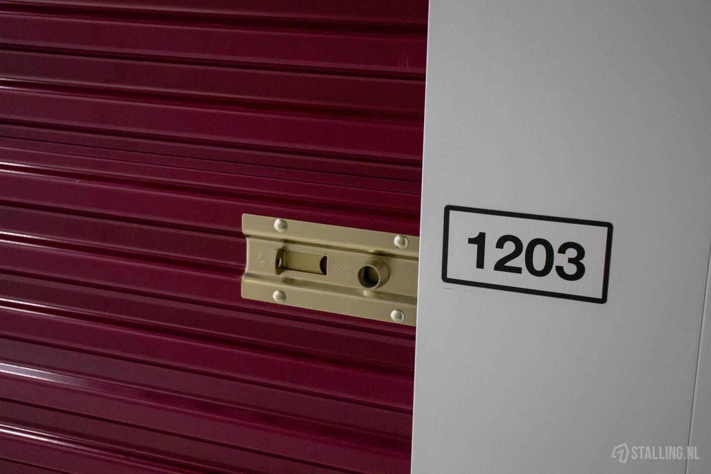 self storage center markoever opslagruimte goedkoop breda