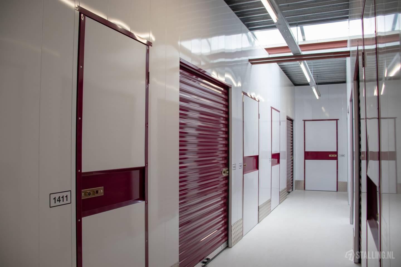 self storage center markoever mini opslag huren regio breda