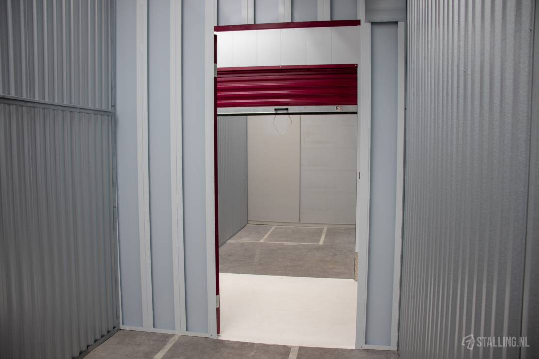 self storage center markoever storage ruimte regio oosterhout