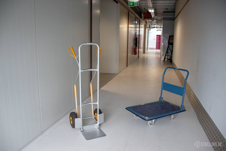 self storage center markoever self storage ruimte in brabant