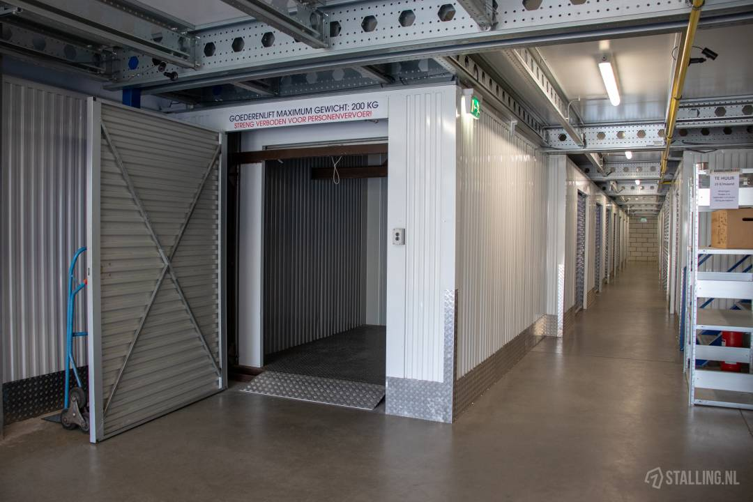self storage achel self storage budel