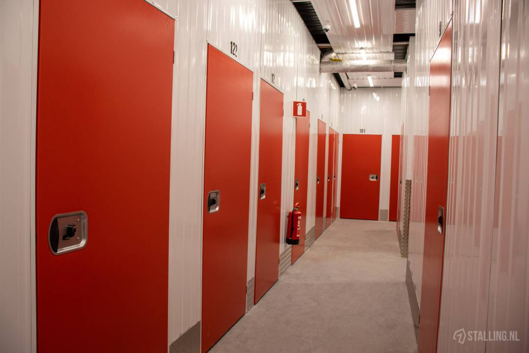 ik wil opslagruimte huren goedkope opslagruimte in noord-holland