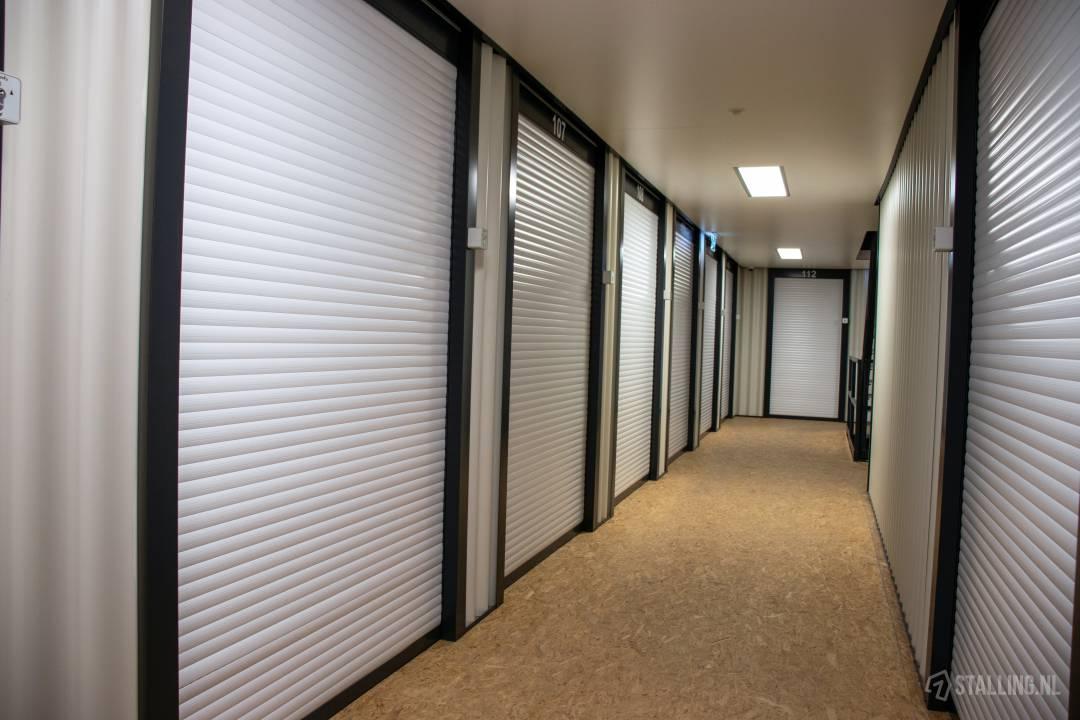 storage world opslagruimte regio budel brabant