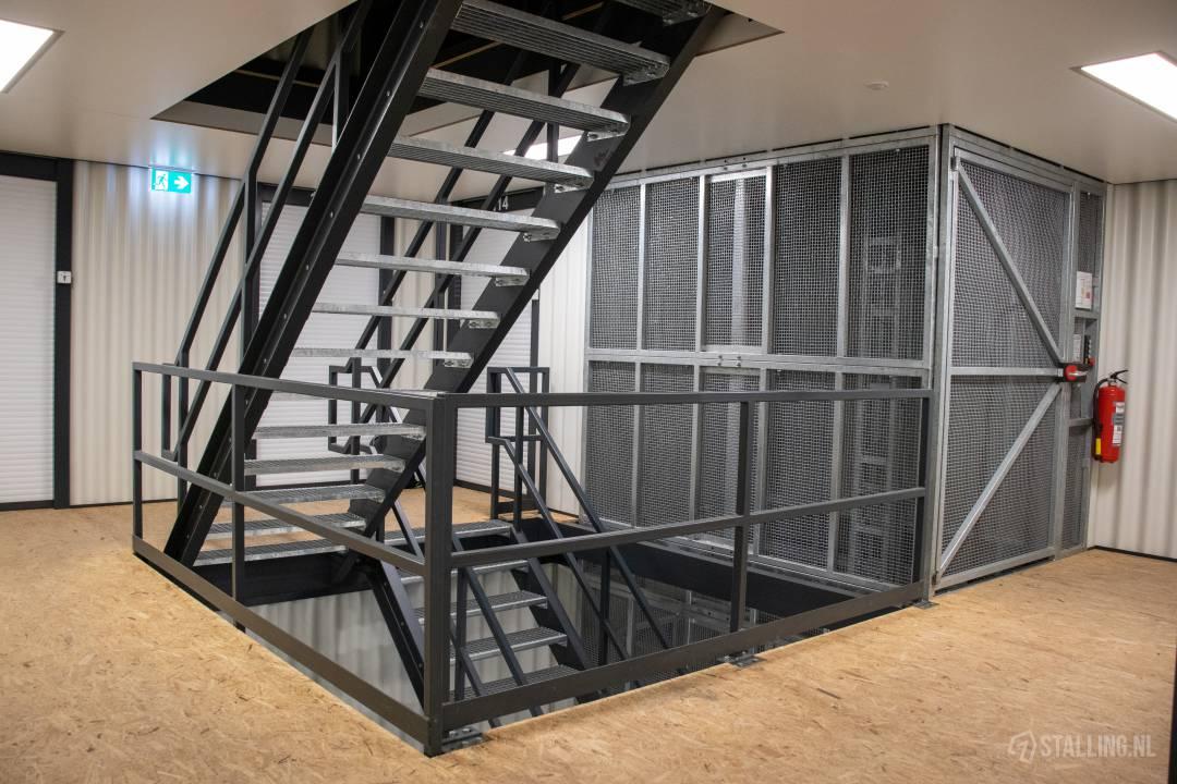 storage world opslagruimte huren a2 budel