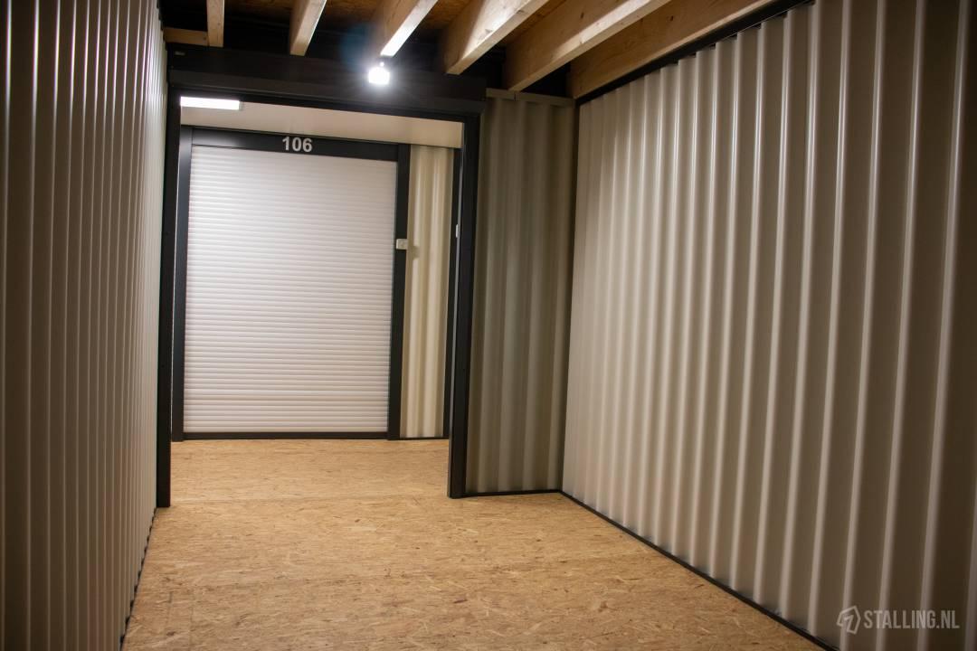 storage world self storage rond grens belgie nederland