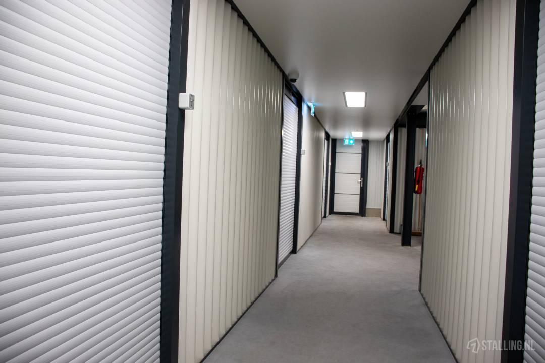 storage world storage-world budel