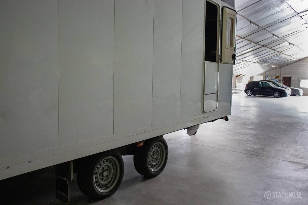 caravanstalling drempt goedkope stallingruimte