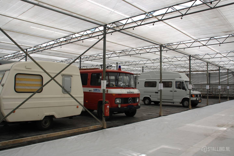 floranda stalling bommelerwaard autostalling gelderland