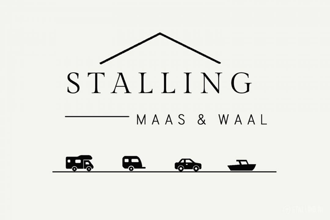 stalling maas & waal autostalling wamel
